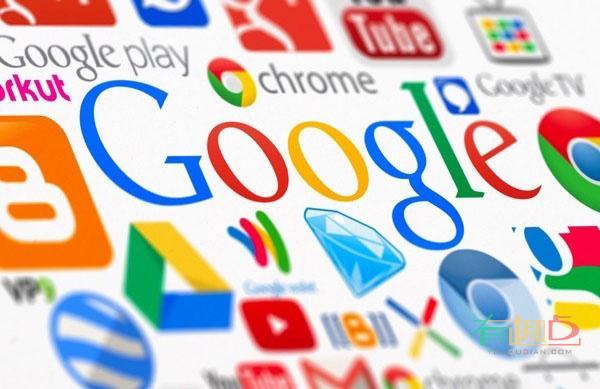 谷歌排名规则_外贸整合营销谷歌SEO还是ADS